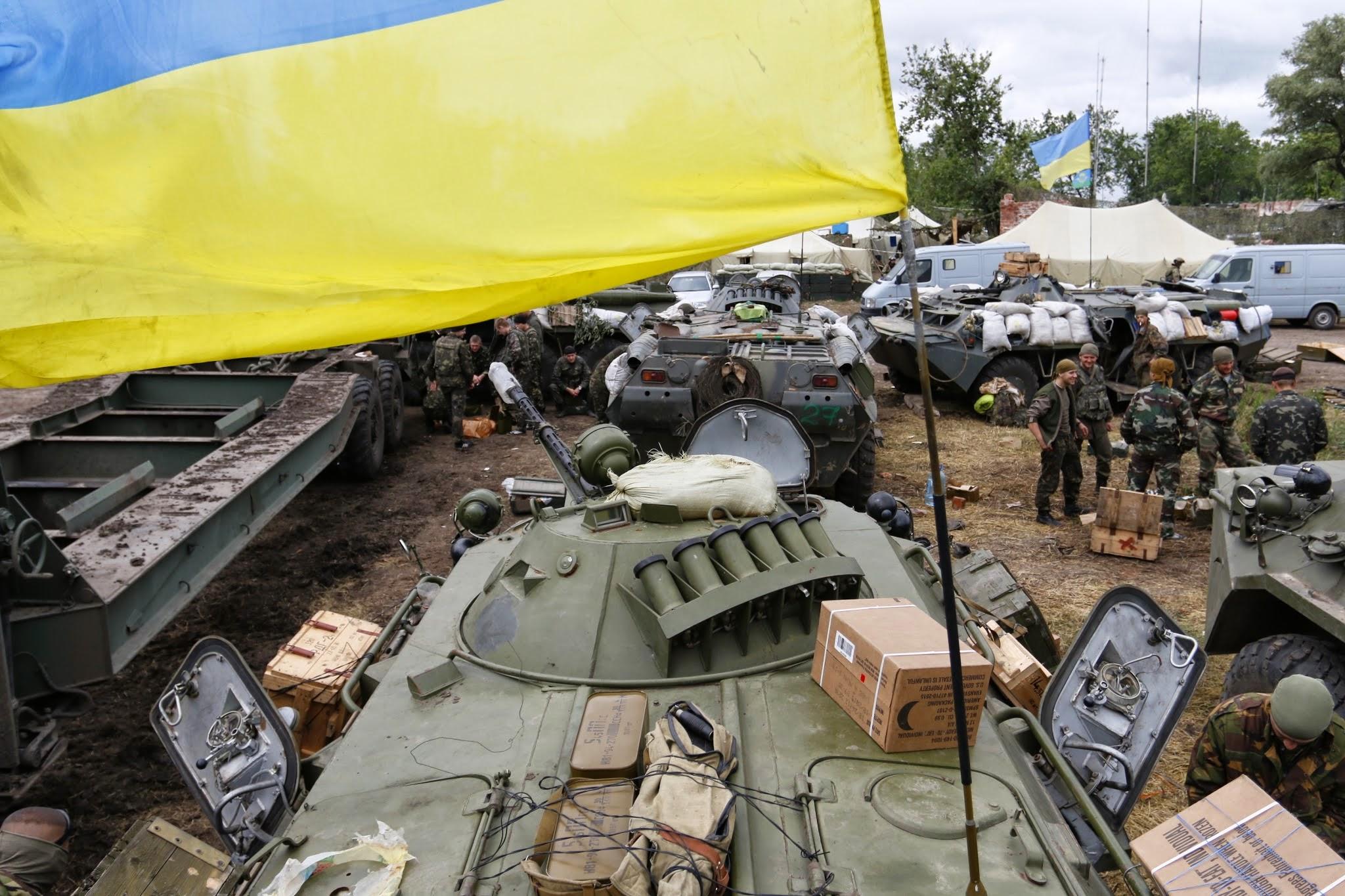 Sportsliga betting ukraine war sportsbook casino sports betting