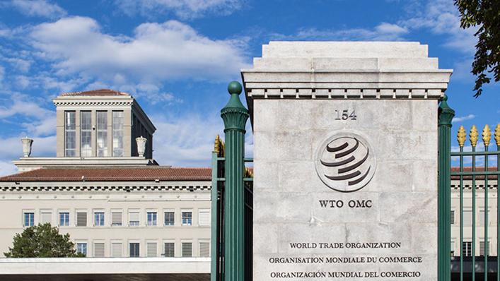 WTO: in cerca di riforme urgenti   ISPI