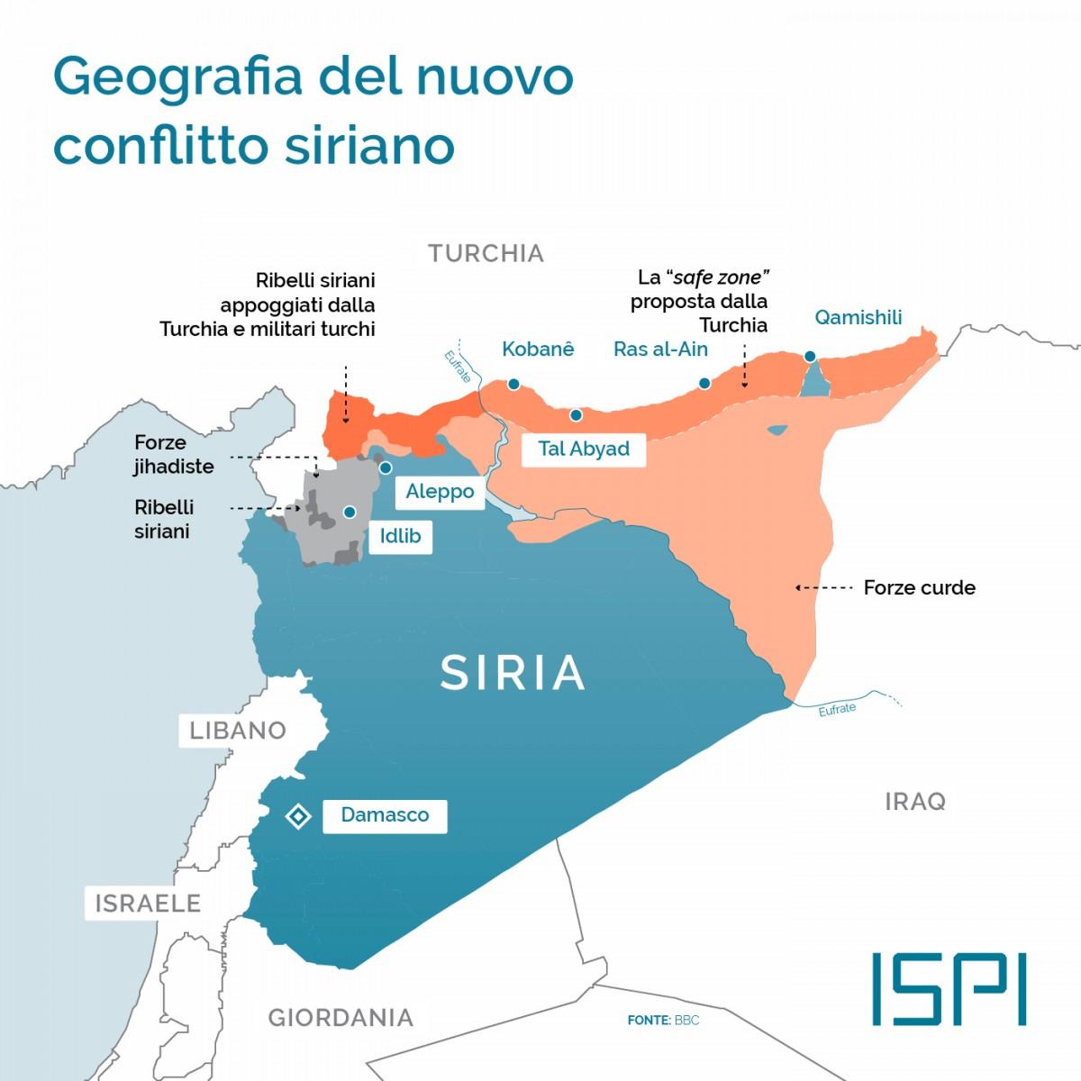 La Siria - Pagina 21 Mappa_siria_tavola_disegno_1_1