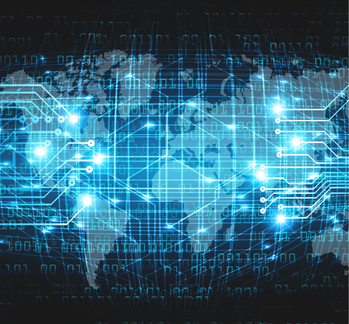 Global Cyber University Korea: Conflicts And Alliances In Cyberspace