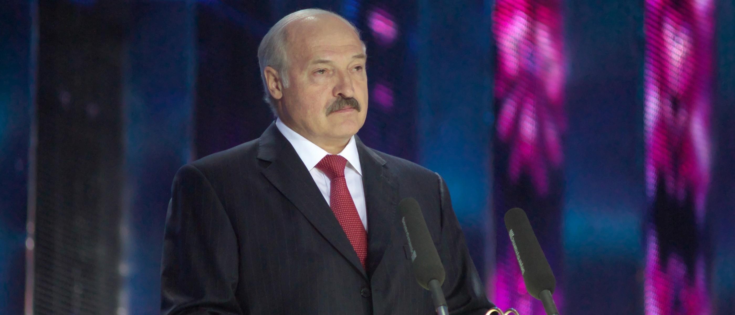 belarus - photo #31