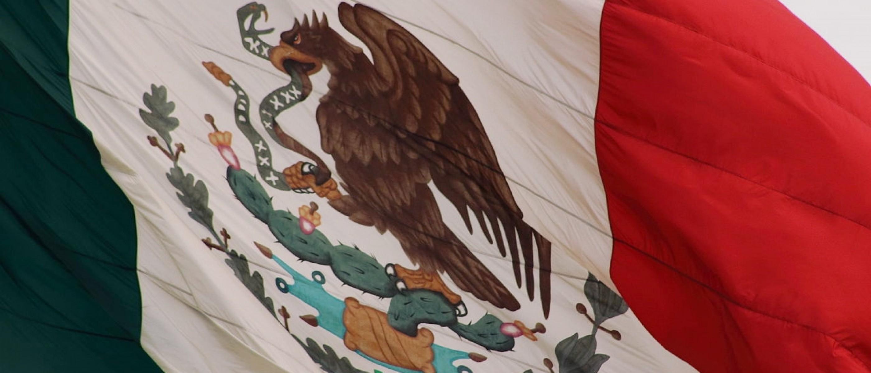 risalente a un minore in nuovo Messico