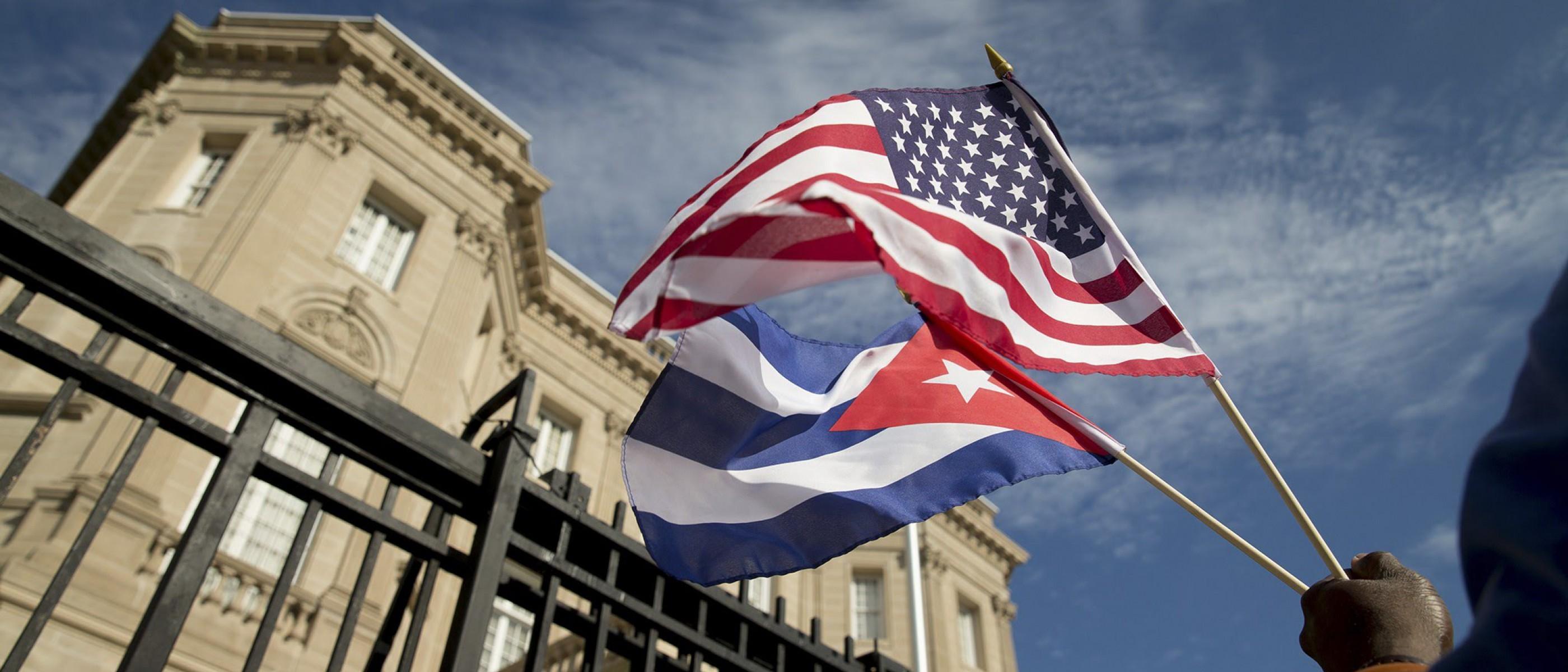 Incontri con esperti del sistema costituzionale USA e membri del Congresso.