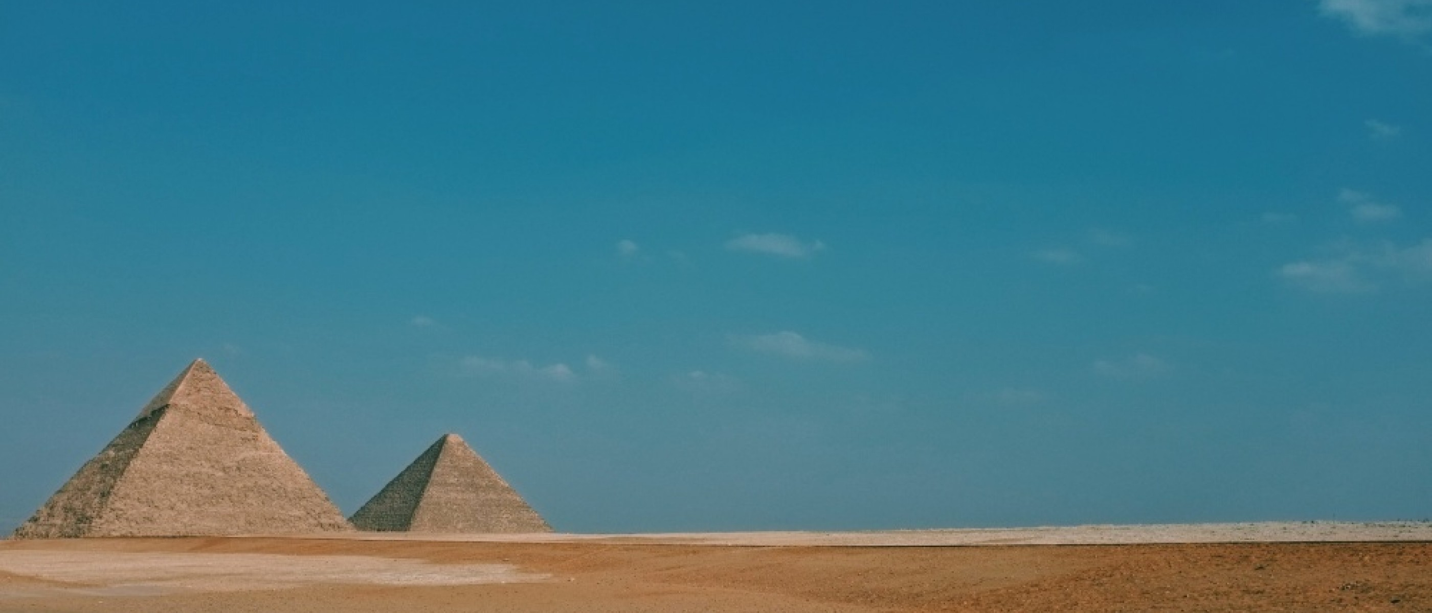 Cairo Egitto siti di incontri