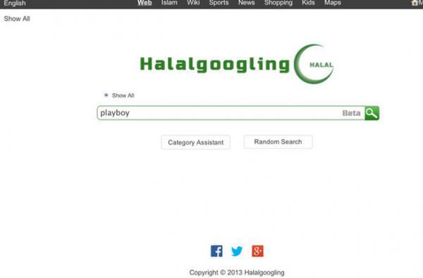 siti di incontri online islamici