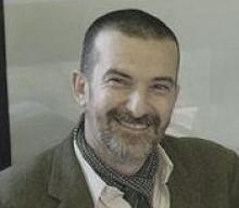 Marco Lombardi is Scientif Advisor at the Istituto di Studi Politici Internazionali (ISPI). He is associated professor at the Catholic University of Sacred ... - marco_lombardi